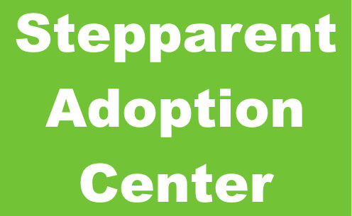 stepparentadoptioncenter.org