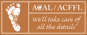 Step-parent adoption attorney, member of Academy of California Adoption Lawyers.
